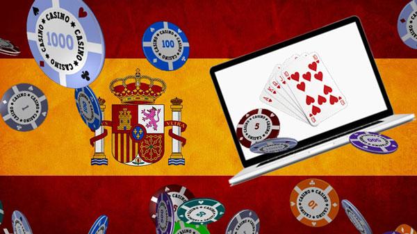 word image - MICROGAMING Y SUS JUEGOS DE CASINO ONLINE