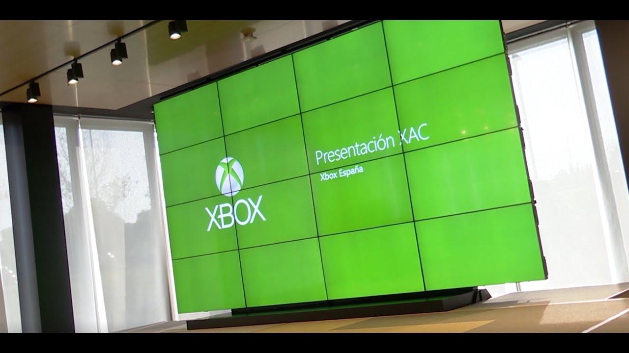 xbox adaptive controller - Xbox Adaptive Controller